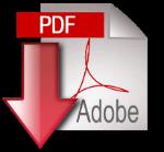 pdf_icon_1