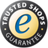 Trusted Shops Verified